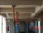 桂林建筑铝模板出租-柳州较好的建筑铝模板租赁