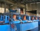 高价 专业高价四川成都空调设备电缆回收 正规的回收公司