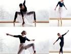 哪里可以学专业舞蹈成为教练