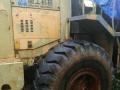 低价出售工程车(挖掘机,压路机)共3辆