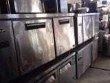 洛阳二手设备回收,洛阳饭店设备回收