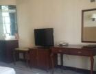 铁西《酒店式公寓》出租 设备齐全 独立卫生间 全天热水可洗澡