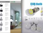 8沙井目录设计9公明目录设计0公司简介彩页设计印刷免费打样