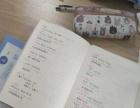 学韩语,就选北行韩语精品培训