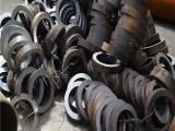 供应无缝钢管 合金管 碳钢管空心圆管定做加工