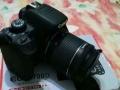 本人有部全新佳能700D相机,市价4千多...