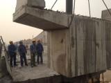 南宁桥梁切割公司