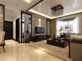 唐山专业家装装修公司,旧房翻新,别墅高端制定,新房装修