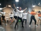 中山石歧0760专业连锁培训形体舞蹈学校