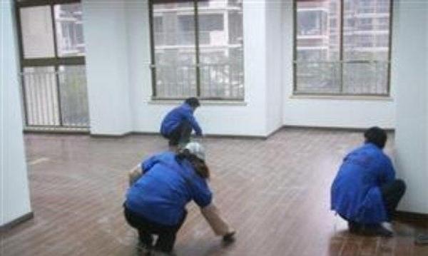 湛江市顺发家庭日常保洁清洗服务部,钟点工服务