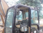 出售卡特312C挖掘机 二手挖掘机交易 二手挖掘机买卖