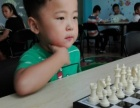 学国际象棋爱尚未来