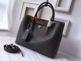 Prada普拉达手提包包代购品质货源价格实惠