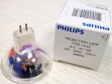飞利浦13163 24V 250W GX5.3显微镜投影仪灯