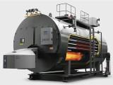 张掖大型燃气锅炉价格 联系我们获取更多资料