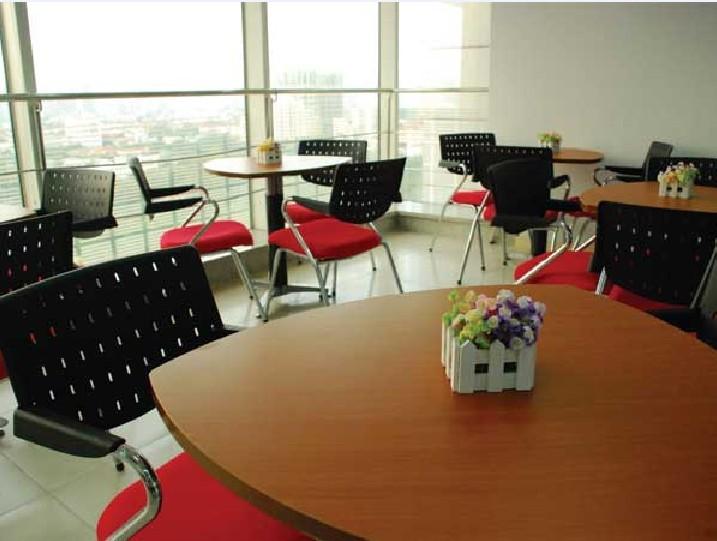 上海英语培训那个好 达到适应出国生活与学习