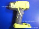 供应:高耐磨耐刮强粘TPE/奇胜工程塑料/TES-T50A 防刮伤TPE