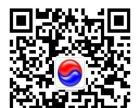 中国职业经理人联盟
