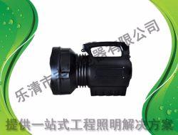 JW7620/JW7620A固态微型强光防爆电筒