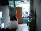 花香村路口附近 两室一厅 家具家电全齐 经济实惠 出行方便