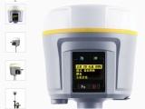 梅州市华测X10,五华丰顺华测GPS