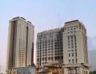 (出售) 金沙 五星.级独栋酒店 可分层销售 可自用 双证