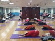 北京海淀区舞蹈培训班