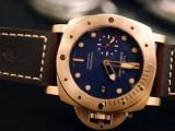 探讨地亚a货手表哪里买,看不出A货多少钱