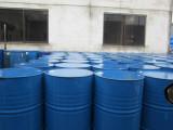 【诚信商家】椰子油二乙醇酰胺 6501 厂家直销 品质保证