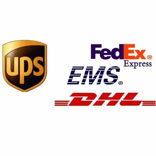 保定专业DHL国际快递UPS联邦国际快递价格优惠中