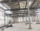 钢结构搭建 别墅厂房搭建 现浇阁楼 楼顶改造
