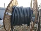 辽源废旧电缆回收,铜铝 ,不锈钢,变压器,铝导线,箱变回收