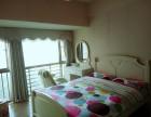 深圳短租公寓-金誉酒店公寓-标准房间