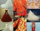 KM美学造型工作室 高端新娘造型私人订制