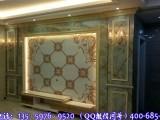 安庆市客厅电视背景墙3D瓷砖高温烧厂家直销