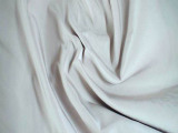 港顺纺织厂家大量批发数码染色家纺服装面料涤棉化纤面料时尚布料