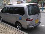南阳周边面包车带人出租包车服务