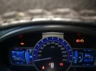 比亚迪S62013款 2.0 手动 白金版豪华型