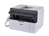 广州市花都立威办公维修兄弟HL-2240打印机及加碳粉