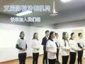 今日艾辰影视培训机构英才,明日祖国之栋梁!