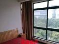 丽阳兰亭小公寓,精装修,拎包即住,看房也方便