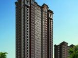 济南住房抵押贷款145万-公司地址在哪里