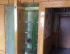 和平北路彭村 青年小区 精装两居 独立卫生间 可月付租房
