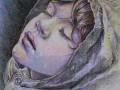 成人素描 水彩画 油画 美术培训一对一