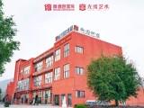 重庆前五的美术培训机构