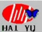 海宇 诚邀加盟