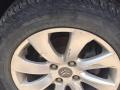 雪铁龙 世嘉三厢 2011款 1.6 手动 舒适型首付低 利率低