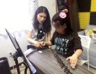 朝阳北路 青年路 专业古筝培训 不同年龄段不同教材-筝流行