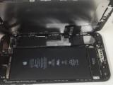 北京苹果手机免费上门维修 苹果换屏iPhone换电池