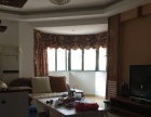 永泰县泰盛名 3室2厅2卫1书房1阳台 103平米